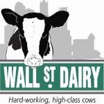 Wall Street Dairy