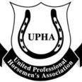 UPHA Pleasure Equitation Finals